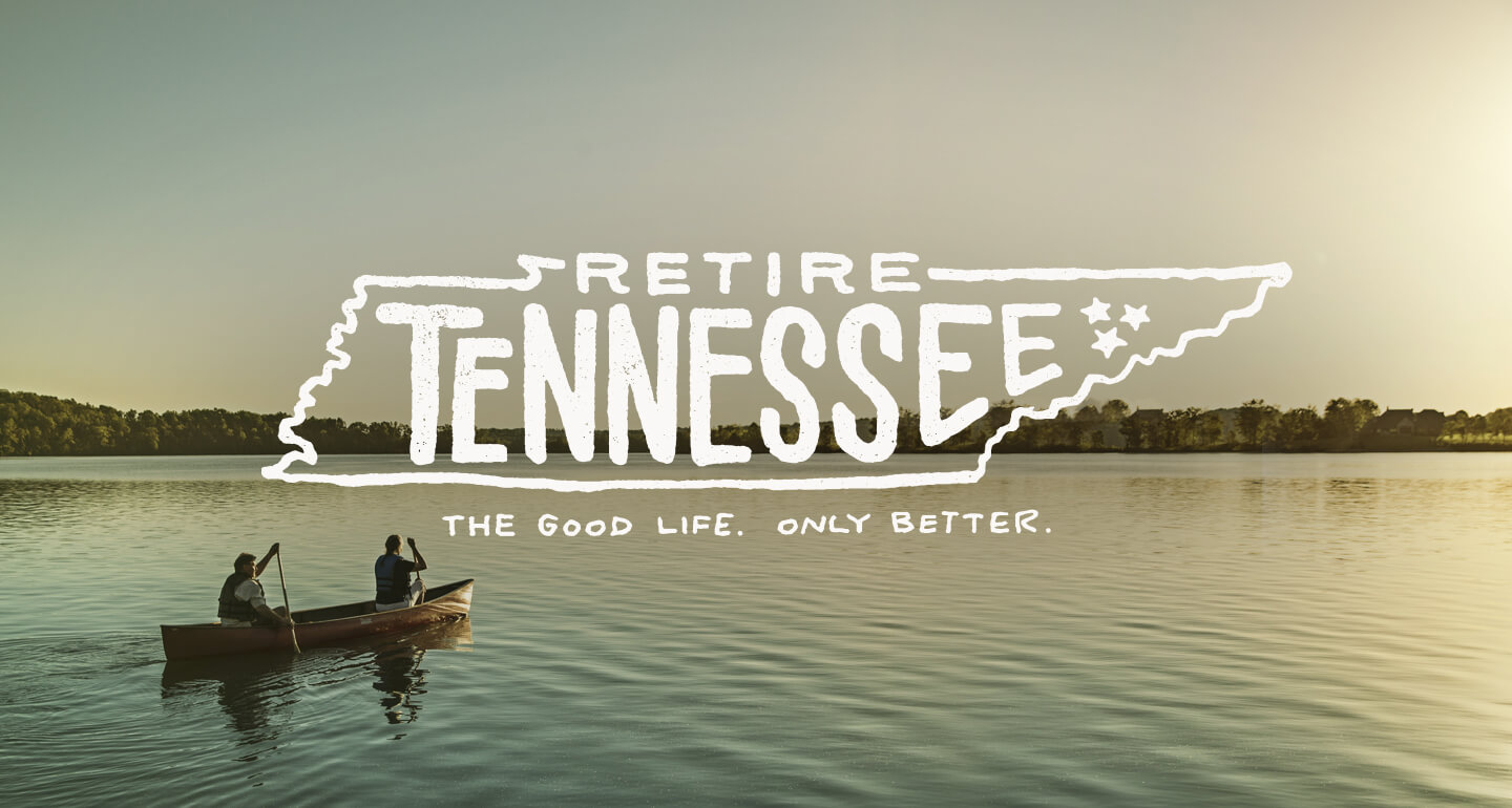 Our Retirement Communities | Retire Tennessee