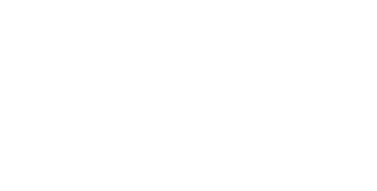 East Tennessee Road Trip