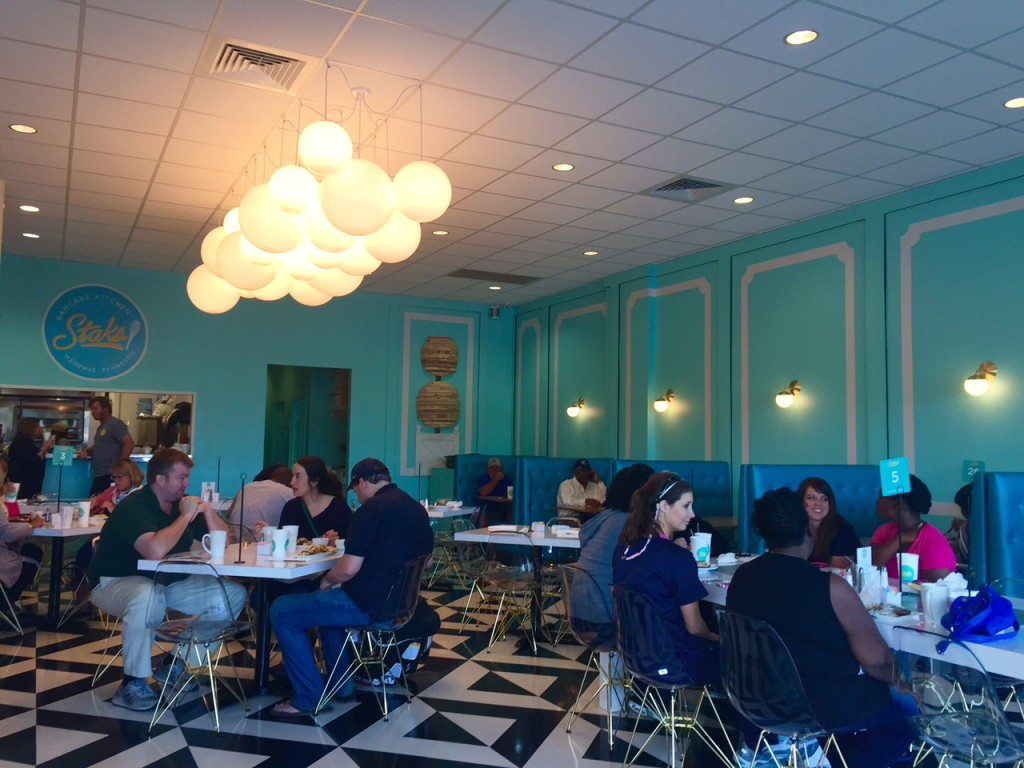 Eat Your Way Through Memphis: 6 Must-Dine Restaurants - Tennessee ...
