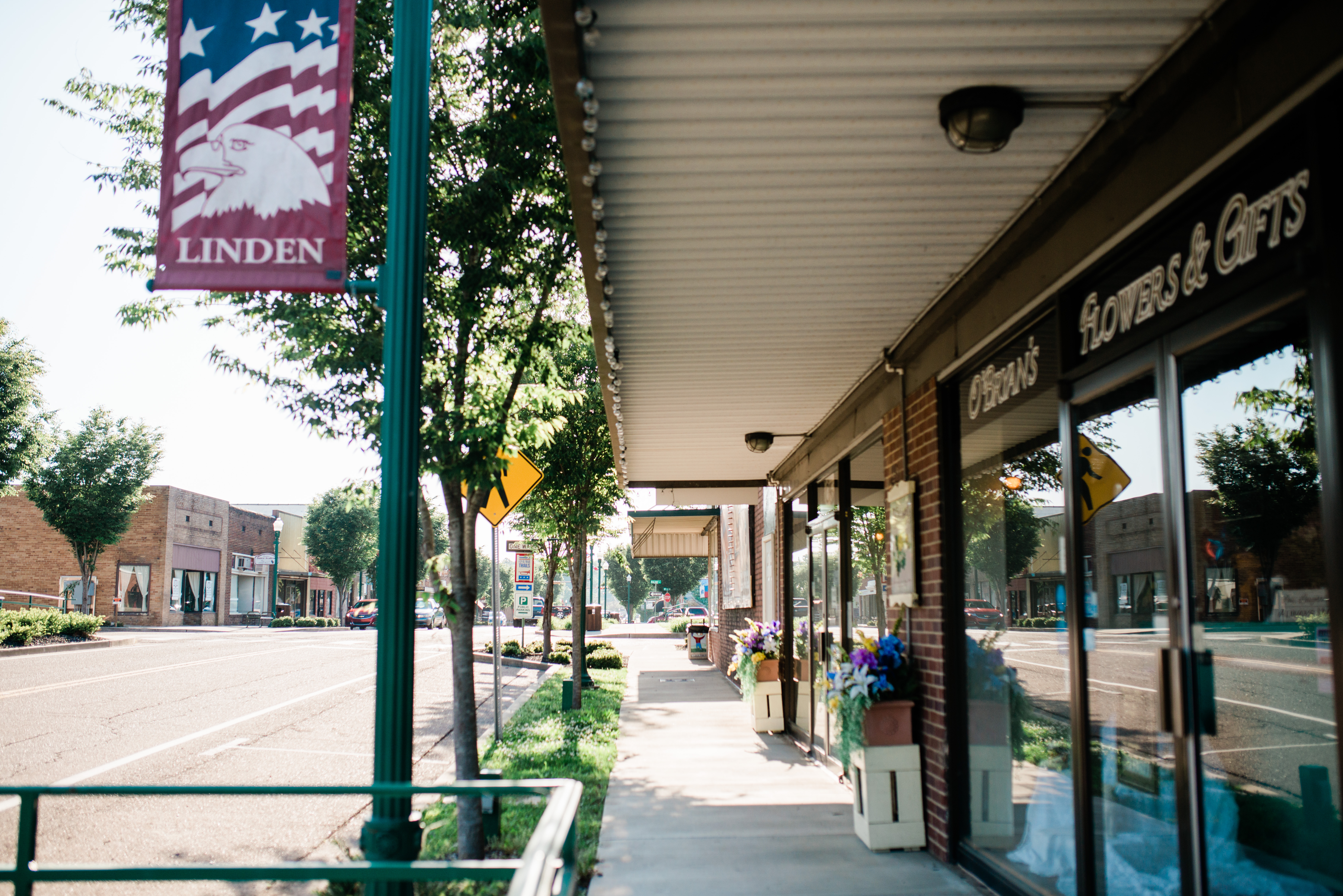 10 Small Town Day Trips From Nashville Tennessee Vacation updates on what the national utility contractors association chapter in middle tn is doing. 2