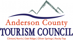 Anderson_County_Tourism_Council_Logo-2014-with_color_250_137_fill.png