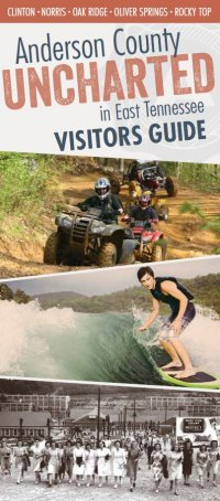 Anderson_County_Visitors_Guide_200_454_fill.JPG