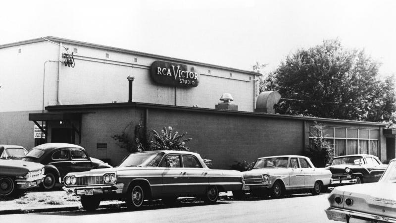 RCA_Studio_B_in_its_early_days_800_500_crop_fill_0.jpg