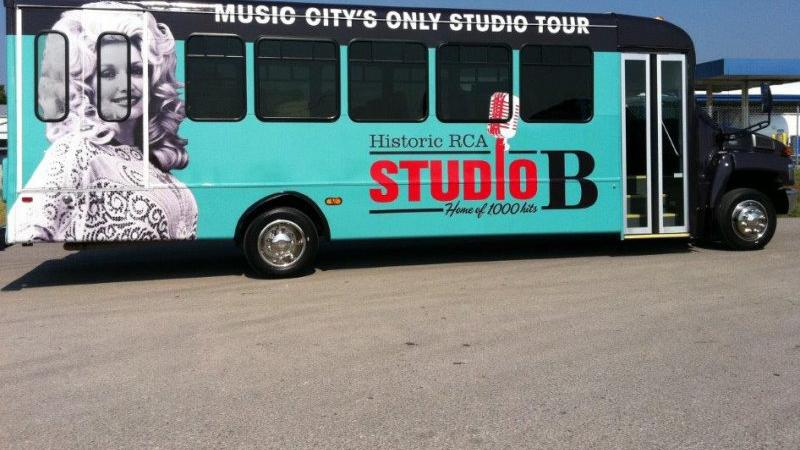 RCA_Studio_B_tour_bus_edited2_800_500_crop_fill_0.jpg