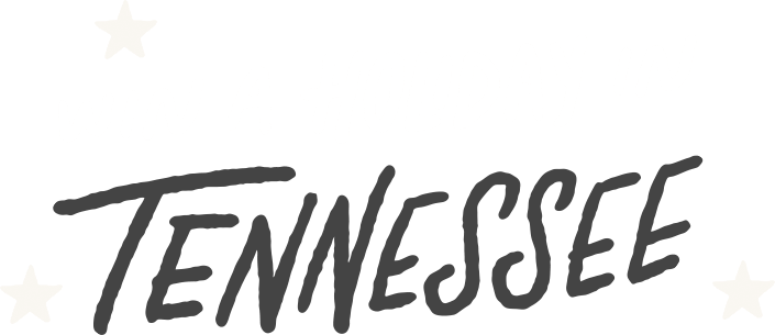 Win A Holiday In Tennessee