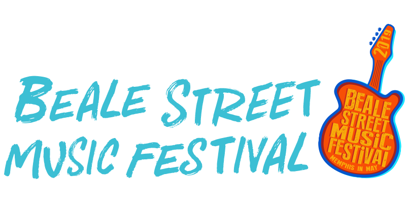 Enter to win Tickets to Beale Street Music Festival!