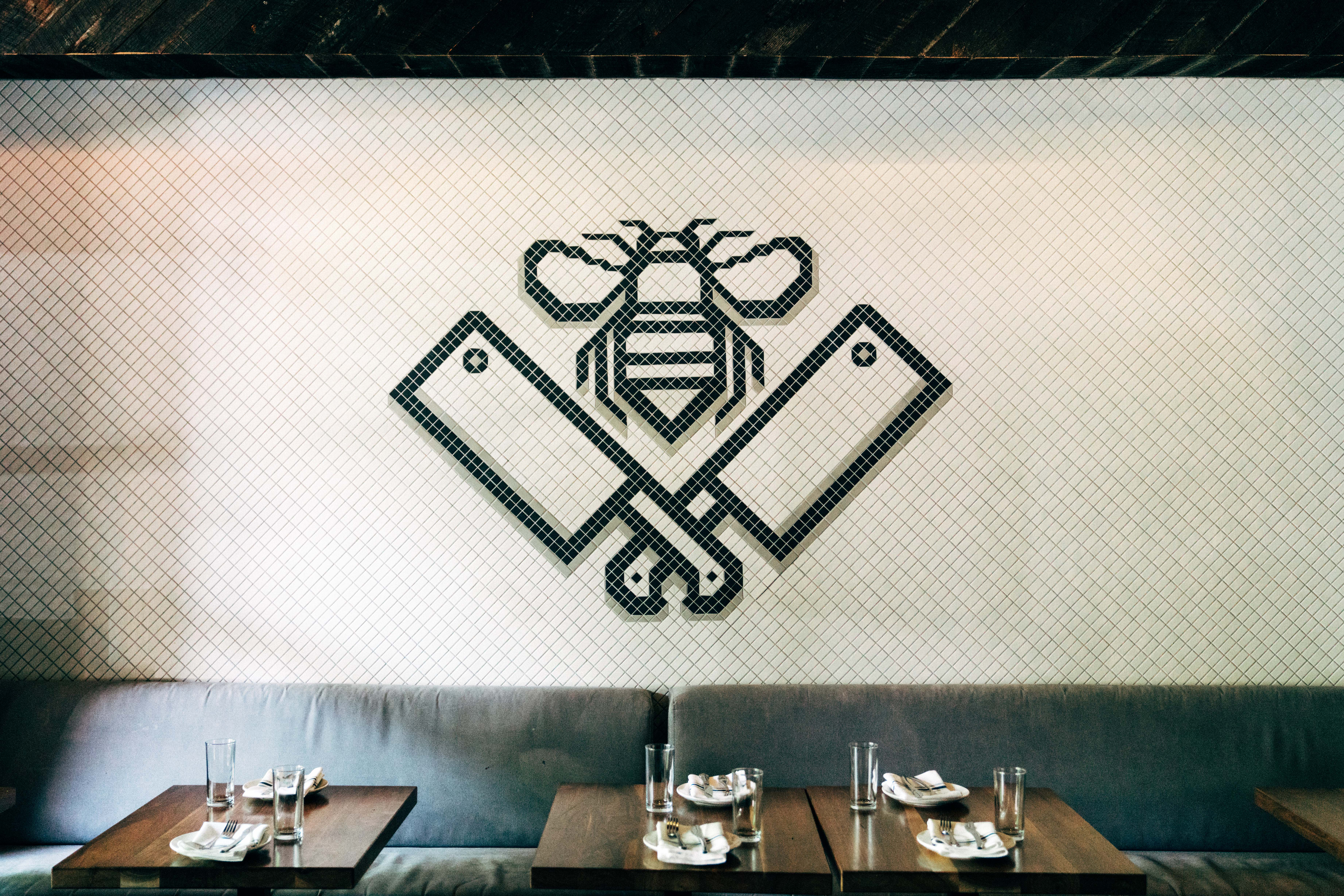 Butcher & the Bee, Nashville TN