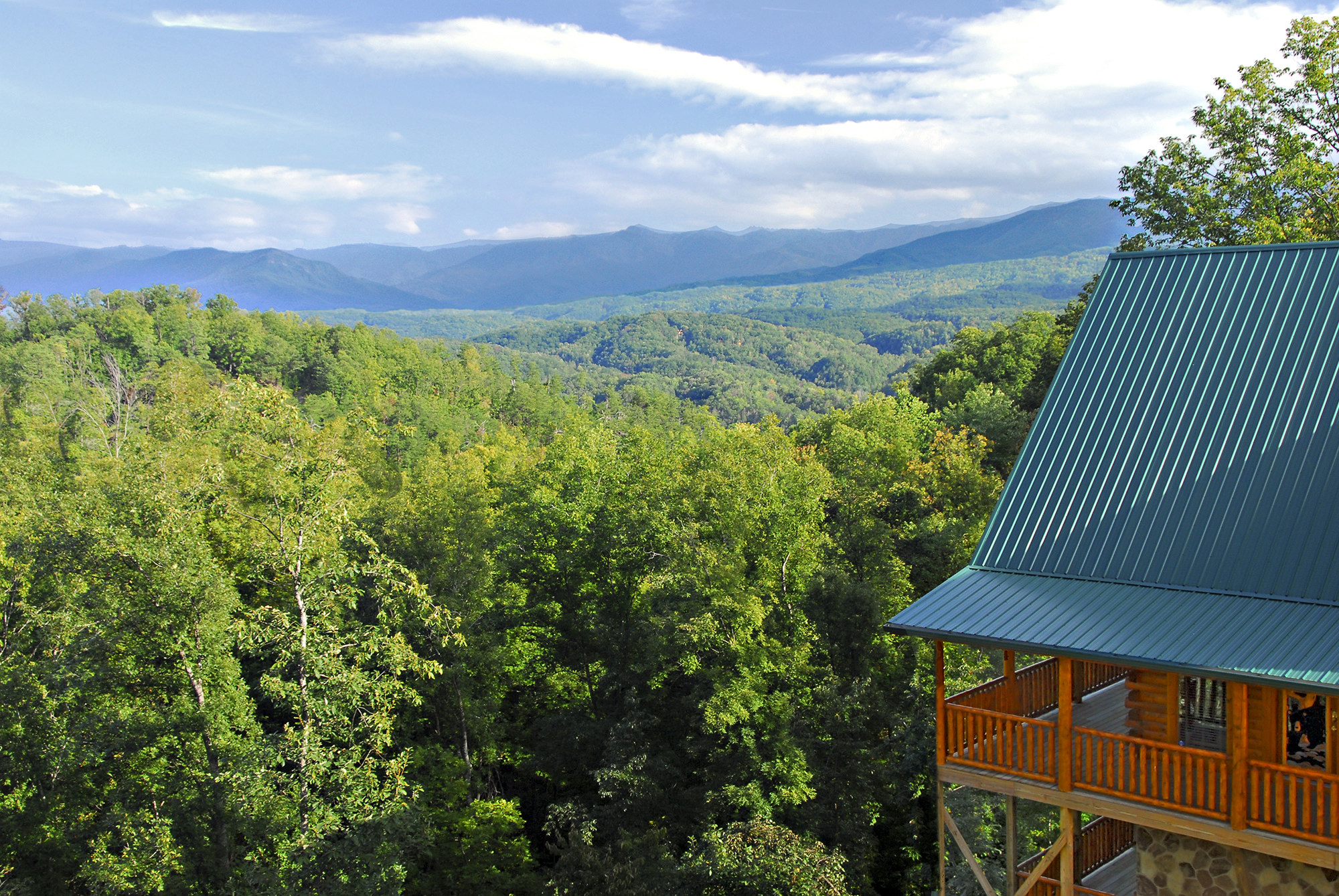 id home media shared tennessee gatlinburg a country cabin cabins in blessings rental forge pigeon tn link