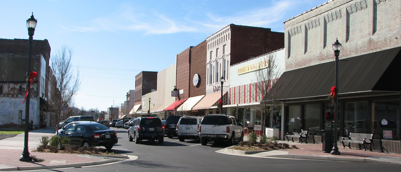 historic downtown dickson in dickson tn tennessee vacation. Black Bedroom Furniture Sets. Home Design Ideas