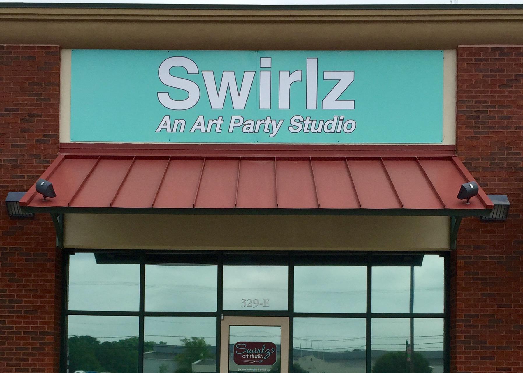 Image result for Swirlz Art Studio