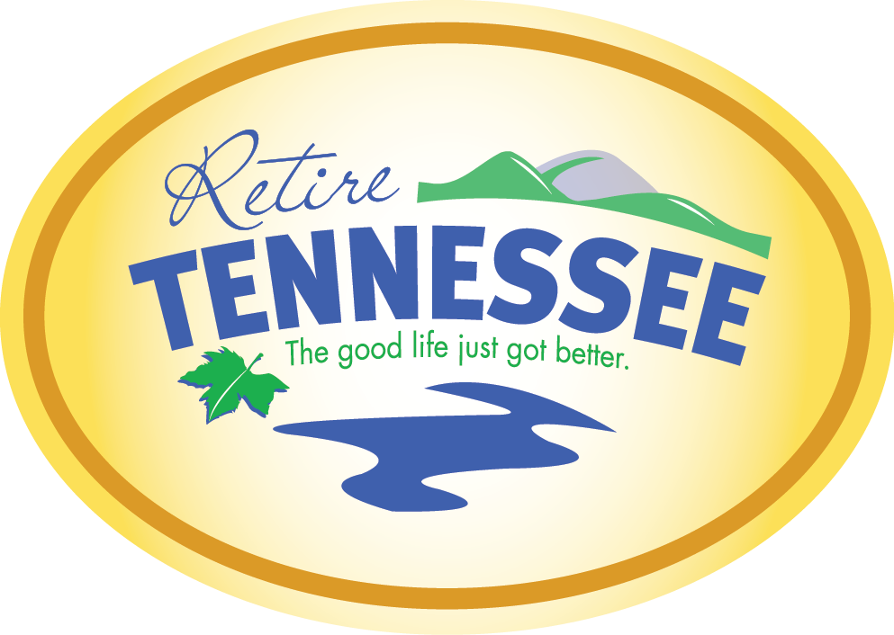 retire tennessee logo