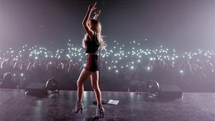 kelsea-ballerini's-knoxville-homecoming