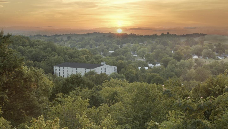 Beyond the Barrels: Lynchburg, Tennessee