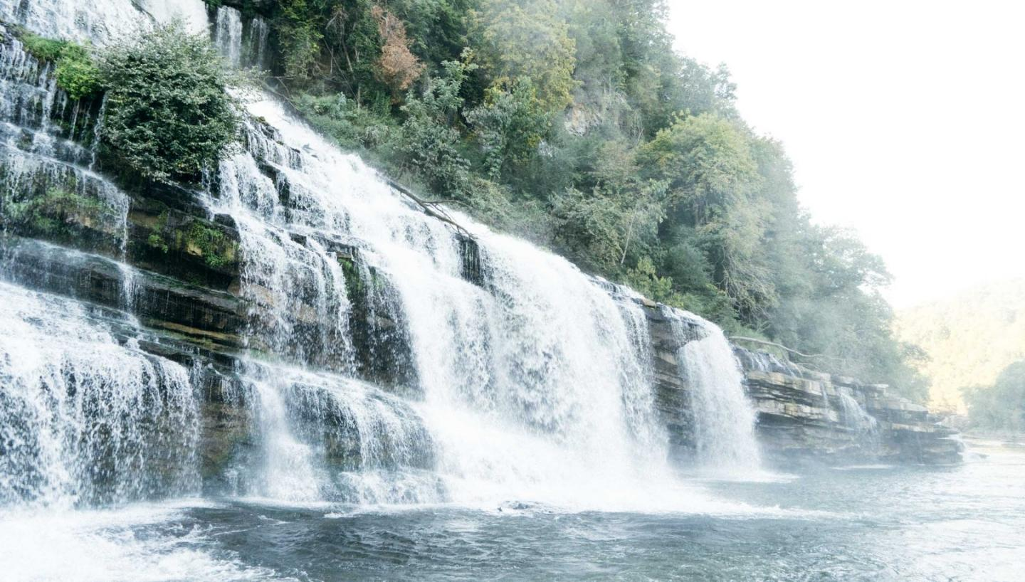 How to Spend a Weekend in Tennessee's Upper Cumberland Region