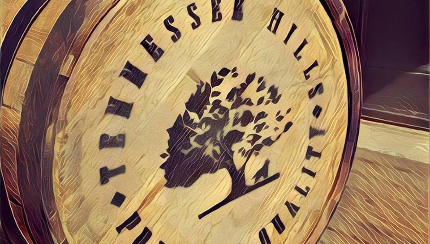 The Spirit of Tennessee: Tennessee Hills Distillery