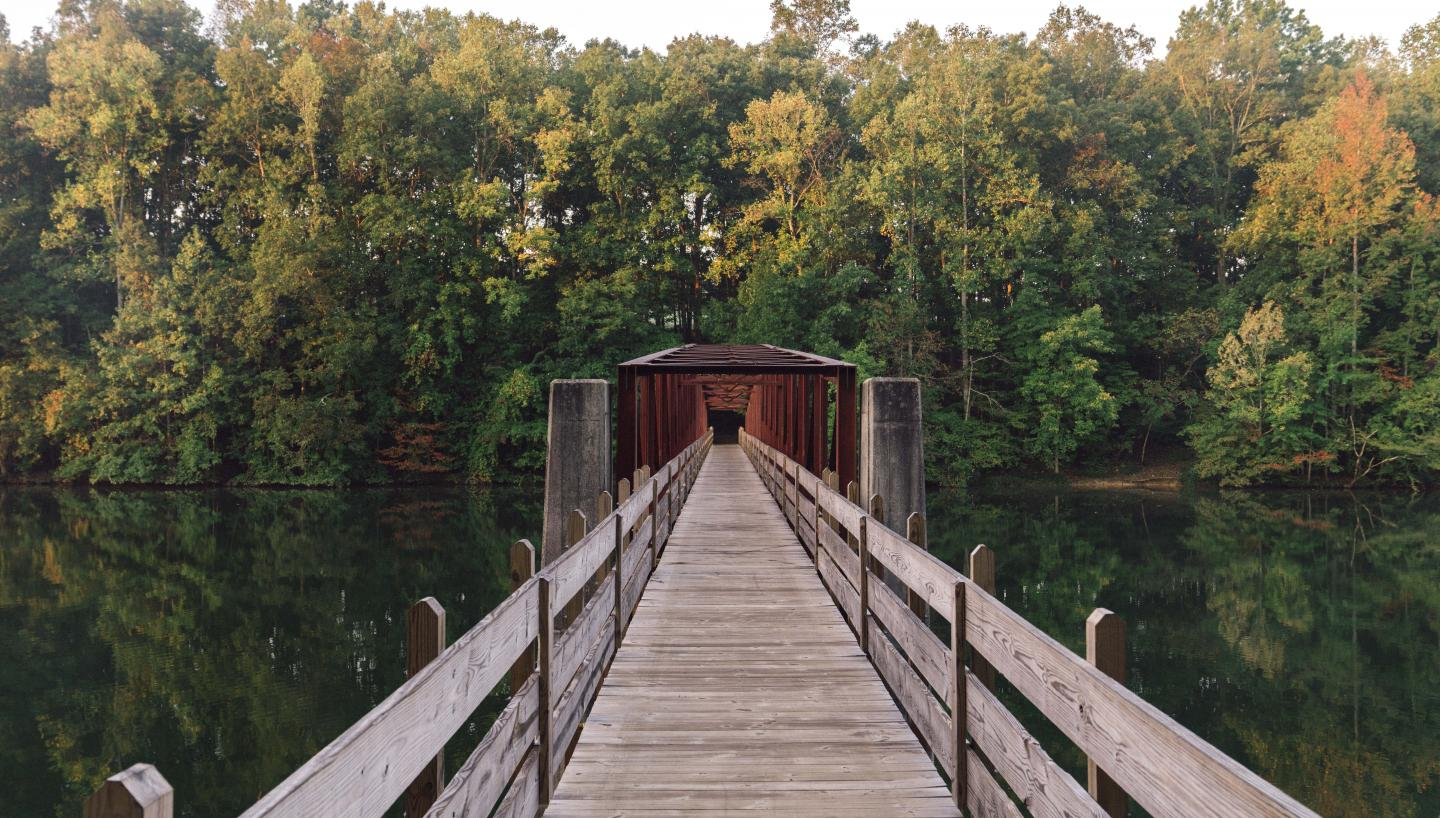 How to Spend 48 Hours in Tullahoma, Tennessee
