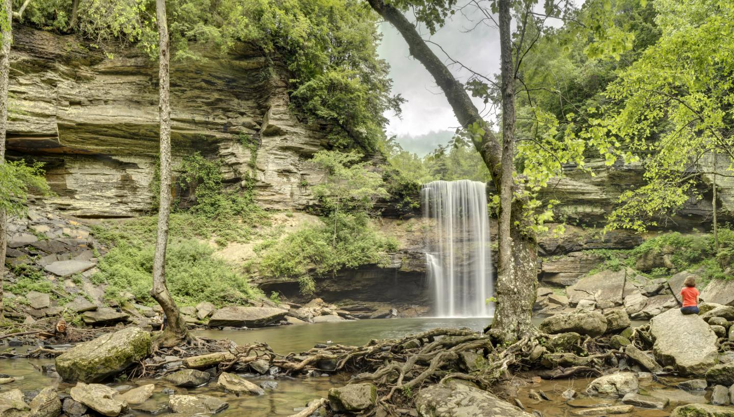 9 Tennessee Adventures before Heading Back to School