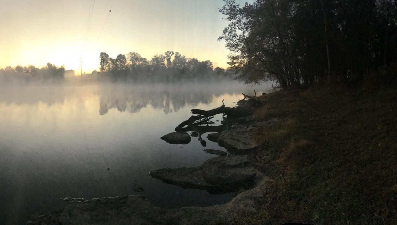 Castalian Springs