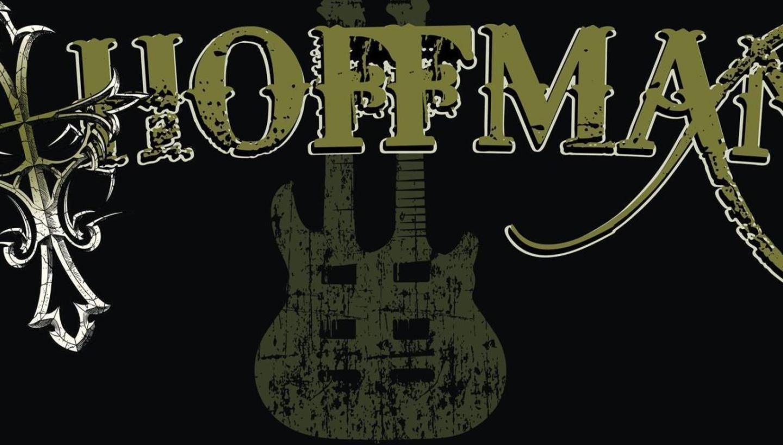 Music on Main June 15th- Hoffman Band