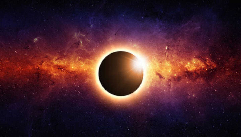 Get Eclipsed in Goodlettsville!
