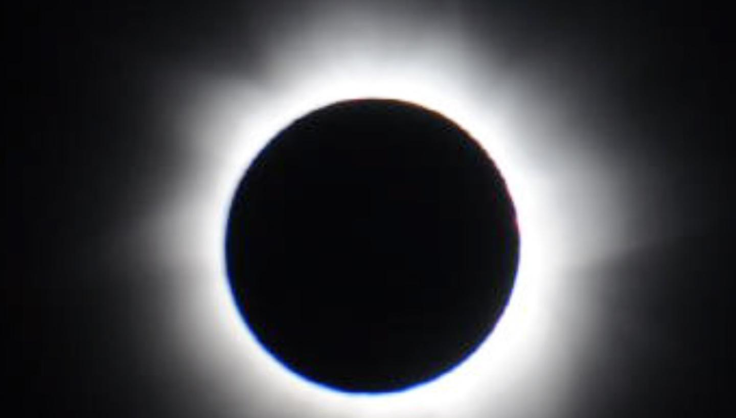 Cedars of Lebanon -Solar Eclipse Party at the Pool