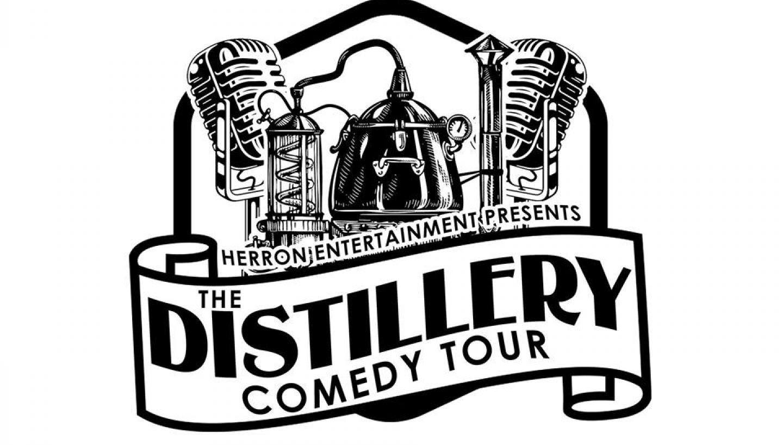 the distillery edy tour in jackson tn tennessee vacation Wedding Chapel Gatlinburg Tennessee the distillery edy tour