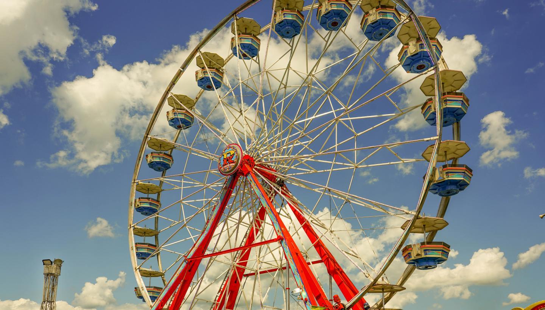 Coffee County Tn Fair 2020.2020 Wilson County Fair In Lebanon Tn Tennessee Vacation