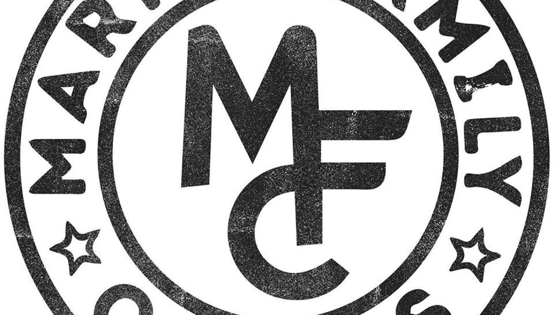 Music on Main - Martin Family Circus