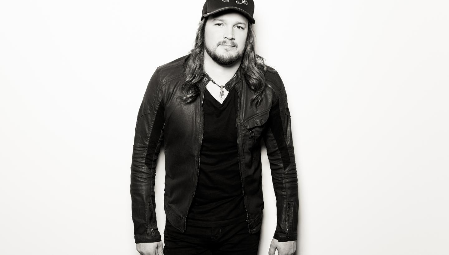 """Southern Nights Concert featuring Adam Wakefield from """"The Voice"""""""