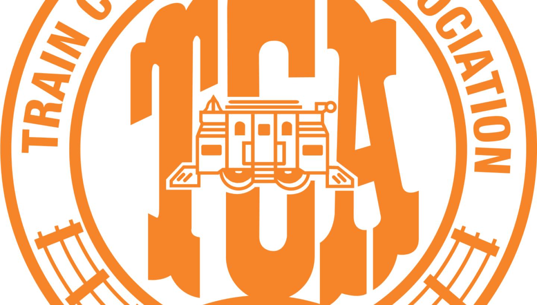 Music City Chapter TCA Summer Train Show