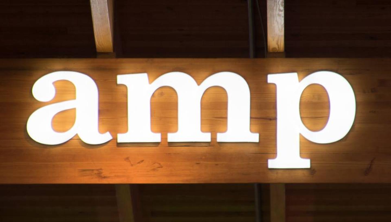 AMP Music Series ~ Stacy Mitchhart