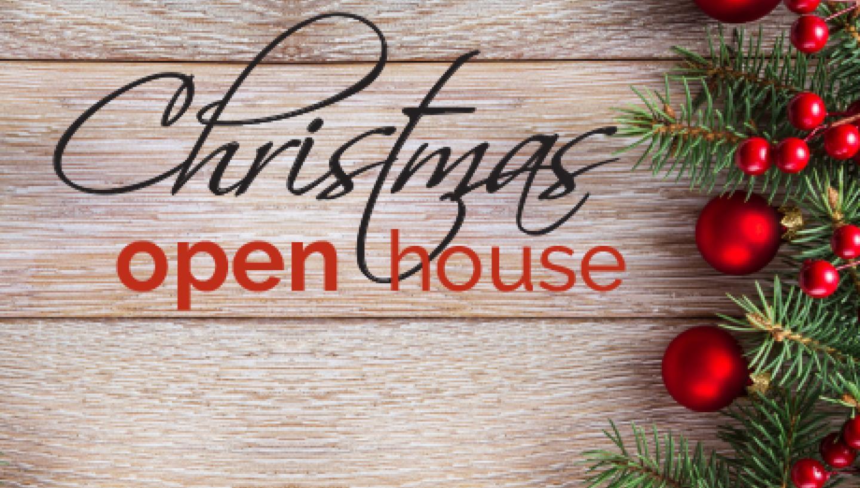 Christmas Open House.Keaton Place Christmas Open House In Livingston Tn