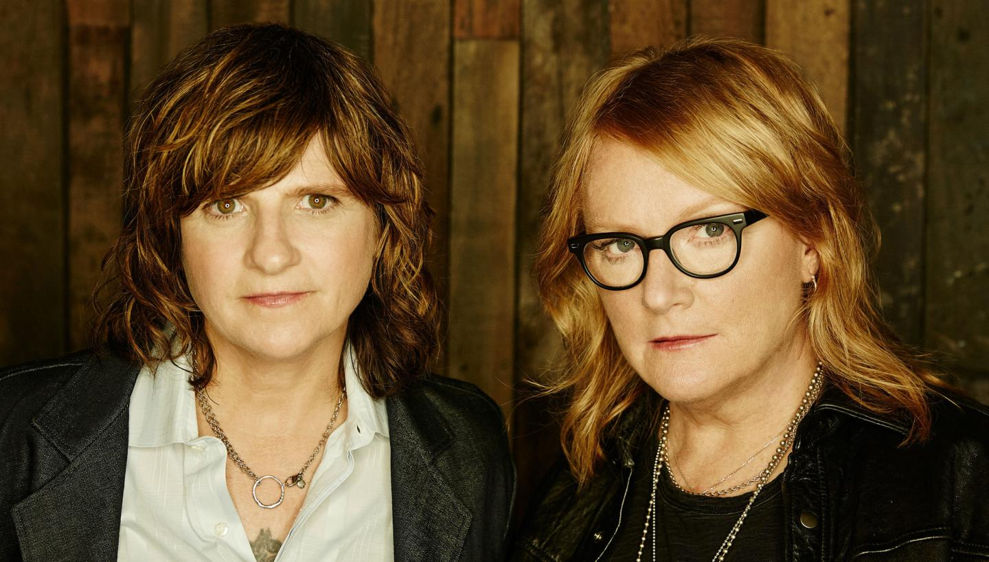 indigo girls in nashville tn tennessee vacation. Black Bedroom Furniture Sets. Home Design Ideas