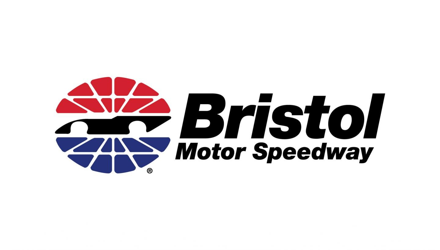 Food City 500 in Bristol, TN - Tennessee Vacation