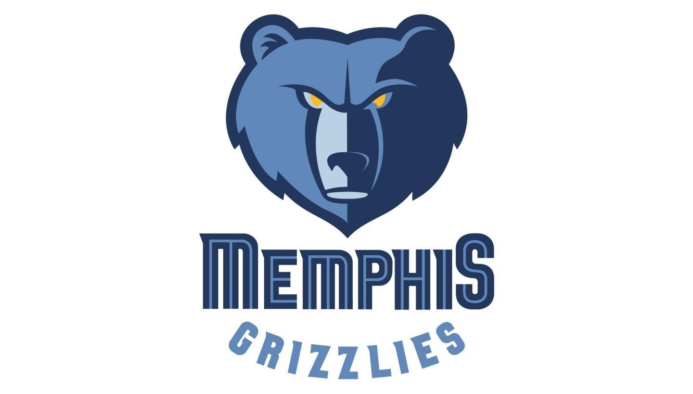 Memphis Grizzlies vs. Washington Wizards