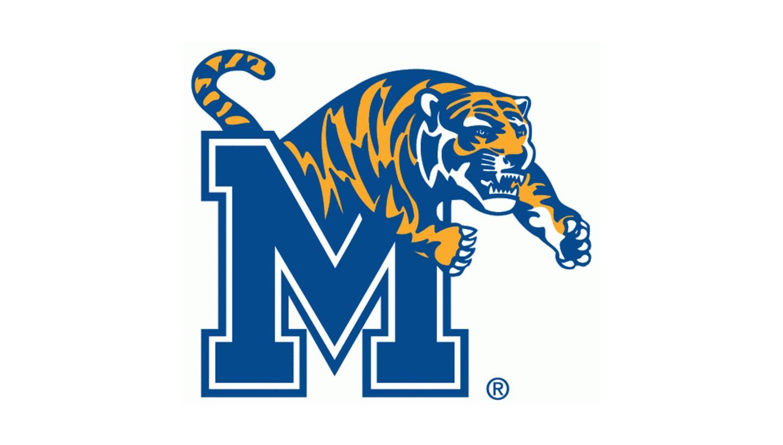 University of Memphis Tigers Men's Basketball vs. Bryant Bulldogs Mens Basketball