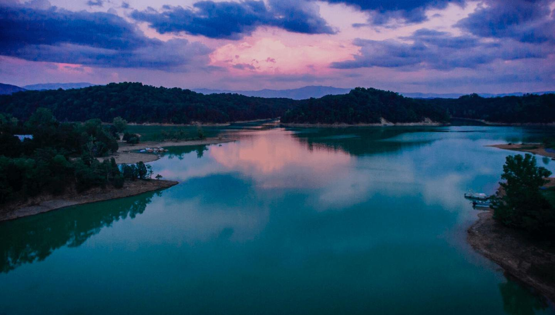 Jefferson County Retire Tennessee