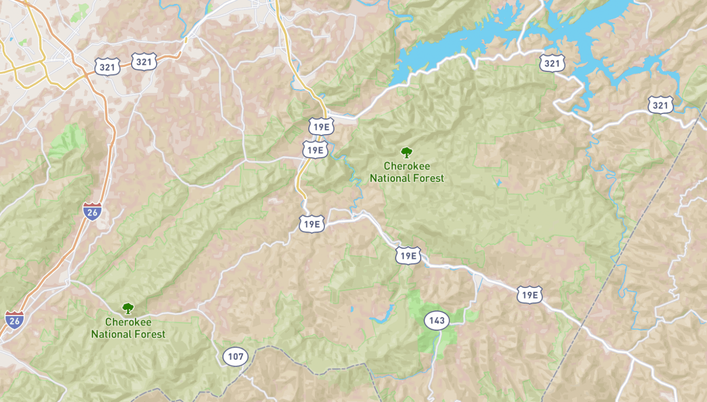 roan mountain chat sites The myth of ellis island name changes - ancestrycom.