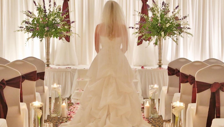 Music Road Resort Weddings