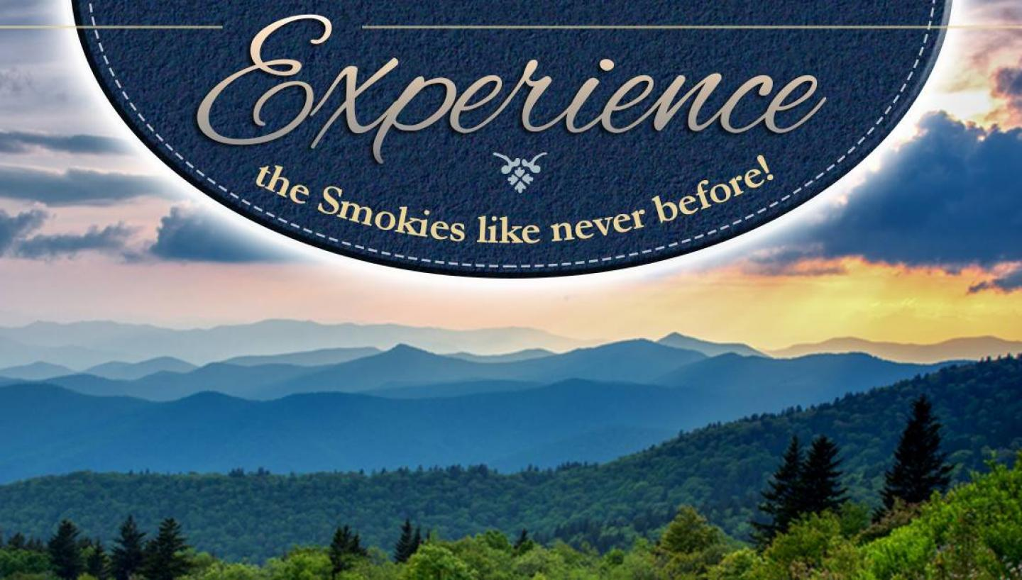 Heritage Cabin Rentals In Pigeon Forge Tn Tennessee
