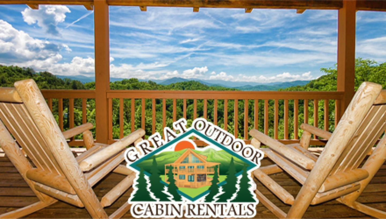Great Outdoor Rentals