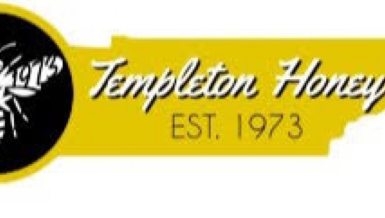 Templeton Honey