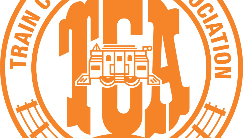 Music City Chapter Train Collectors Association