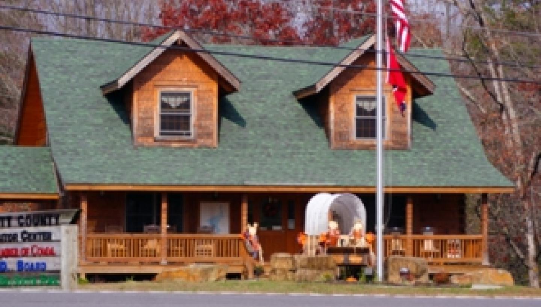 Tennessee scott county helenwood - Explore Helenwood Tn