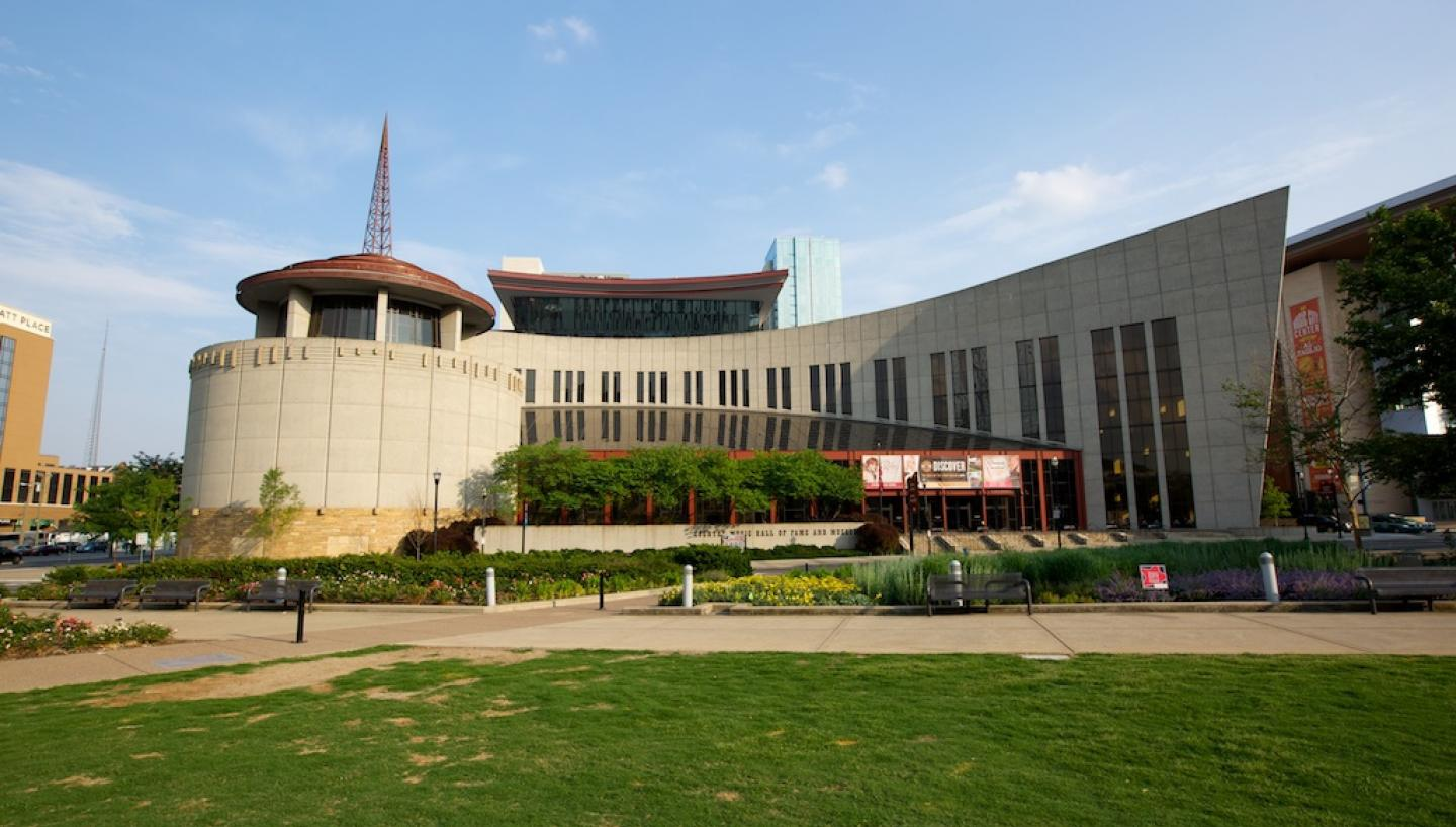 The Memphis Music Hall of Fame, located in Memphis, Tennessee, honors Memphis musicians for their lifetime achievements in agencja-nieruchomosci.tk induction ceremony and concert is held each year in Memphis. Since its establishment in , the Hall of Fame has inducted more than 48 individuals or groups.