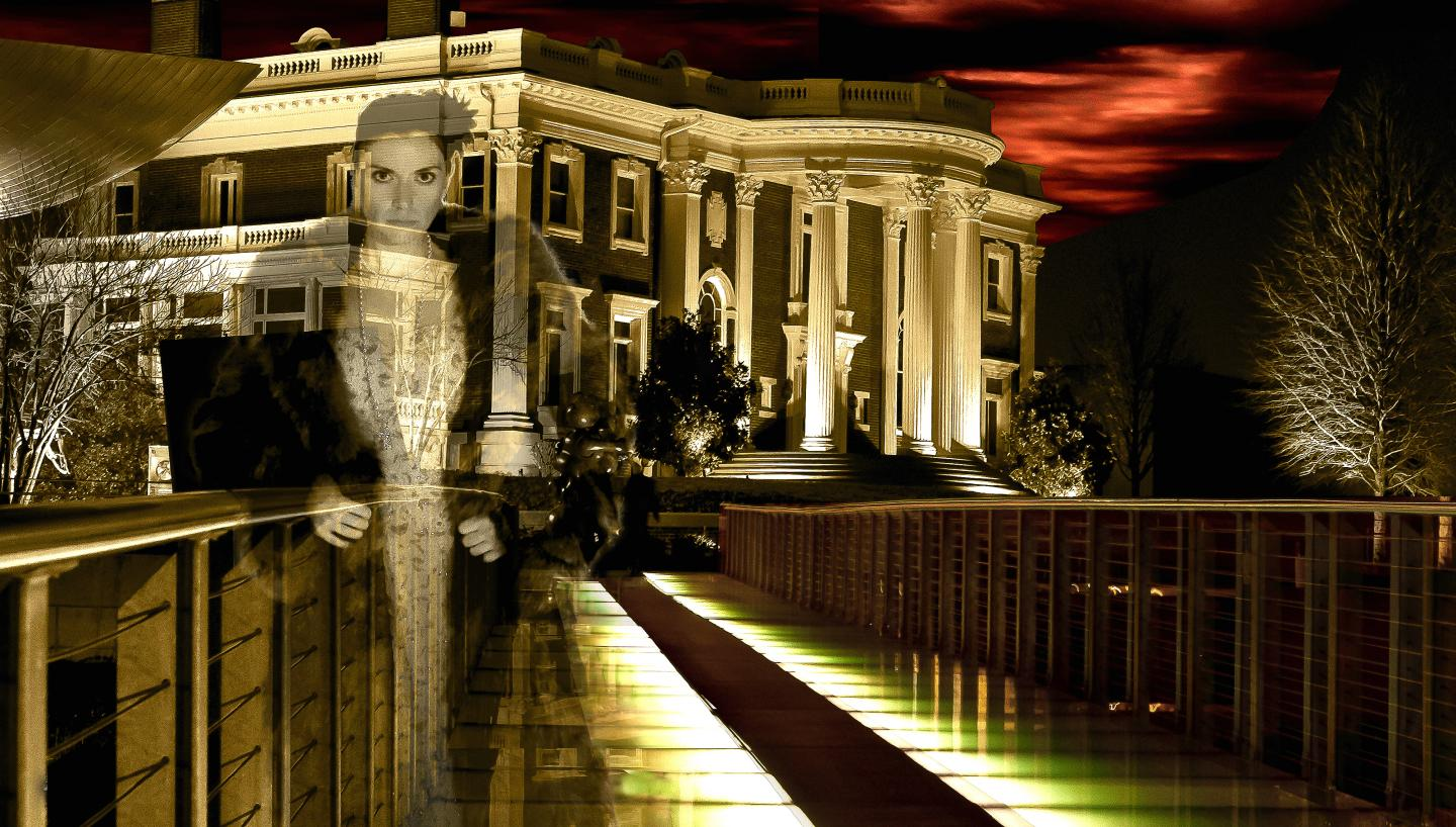 Chattanooga Ghost Tours, Inc