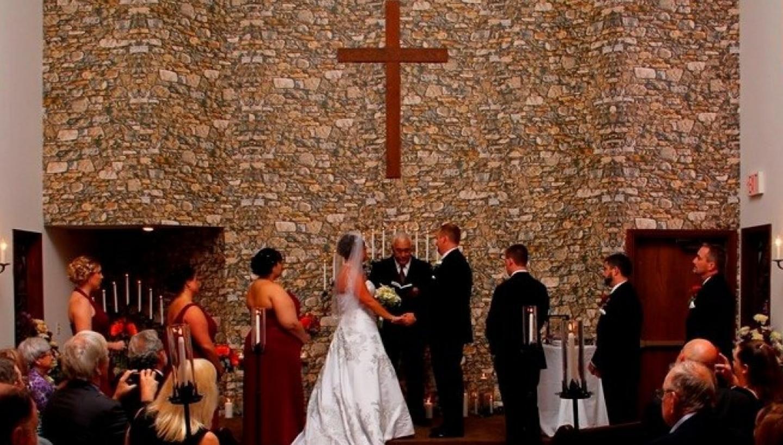 Sugarland Weddings