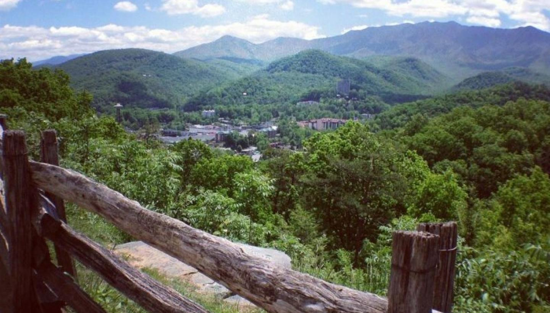 Gatlinburg Convention and Visitors Bureau