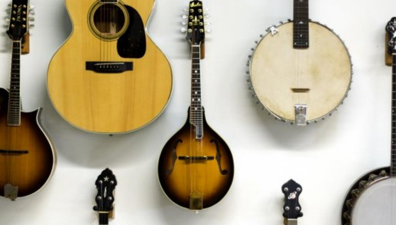 gruhn guitars in nashville tn tennessee vacation. Black Bedroom Furniture Sets. Home Design Ideas
