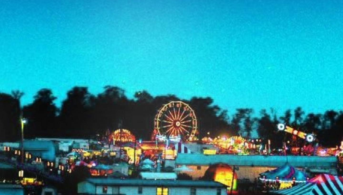 Jefferson County Fair Association